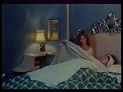 Marina Hedman - Vintage