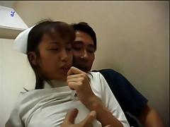 J girl-nurse miss nao 2-byPACKMANS
