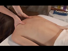 THE SENSI PEARL MASSAGE by filmhond