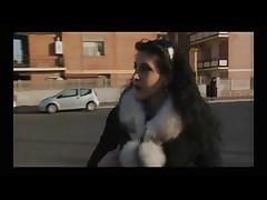 Alessia Roma - LC06