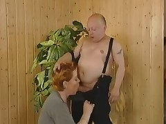 GERMAN BUSTY KIRA RED - COMPLETE FILM 2-2 -JB$R