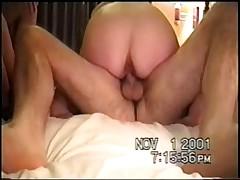 Daves slut wife comp (cuckold)