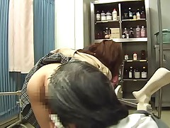 Gynecology impossible 44 (censored)