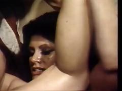 Vintage: Classic Assignation Sex