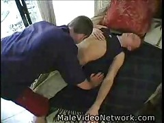 Russian studs show what they can