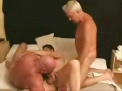 Good gay scenes