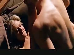 Good Luck Chuck Funny Sex Scenes