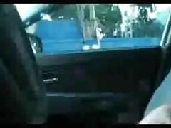 Pulic Motor vehicle Flash 3
