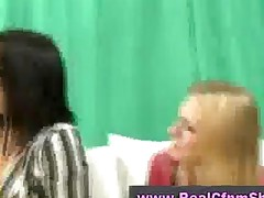 Cfnm Girls Shave Guys Pubes