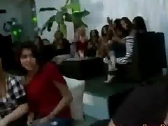 Dirty Cfnm Sluts Suck Dick