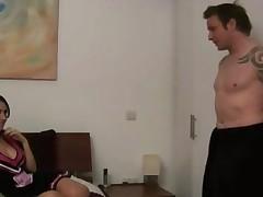 CFNM porn movies