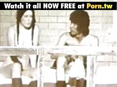 Oral Classic Porn Vidz
