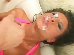 Huge Cum Compilation
