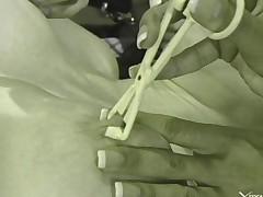 Bondage Doctor