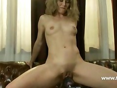 Sexy Girl Tied And Suspended In The Air Fucked By Fucking..