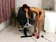 Sedo Me Smartmovies Fr Mature Baise Par Fucking Machine