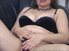 Jerk Off Teacher Wants You To Masturbate And Explode On..