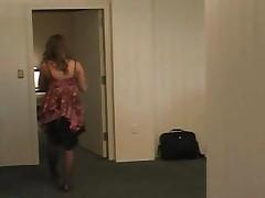 Wrestling porn clips