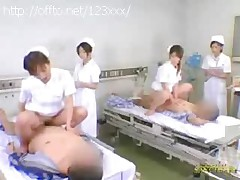 Nurses Fuck Patients