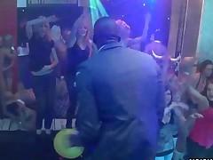Amateur Cfnm Sex Party