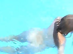 Luba Pool