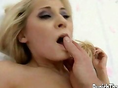 Madison Ivy Punishment Sex