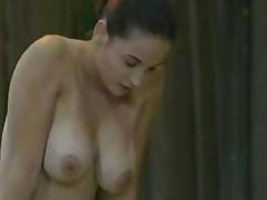 Porn Gymnastics