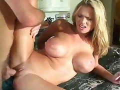 Banks Kitchen Squirt
