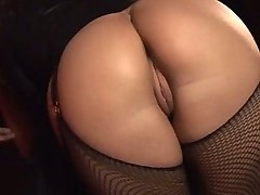 Sexy BItches Loves Anal