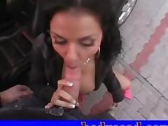 Silvia Loves Porn Girl Very Teacher 3