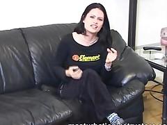 Jerk Off Teacher Humiliates Men With Really Tiny Cocks