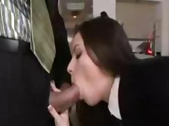 Schoolgirl Missy Stone Seduce Old Teacher For Extra Marks