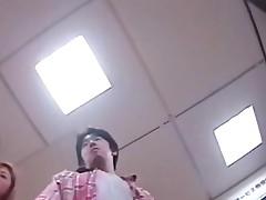 Japanese Upskirt 63