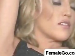 Topless Sexy Upskirt Sexy Videos