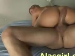 Akay Bathroom Sex Part 3