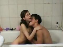 Teen Bathroom 117Upl