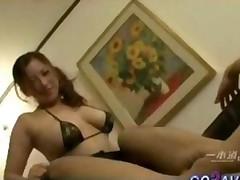 Hot Japanese Slut Compilation