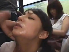 Office Lady Getting Her Pussy Stimulated With Vibrator Guys..
