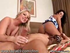 Cfnm Sexy Seductress