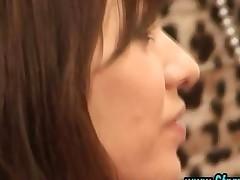 Cfnm British Girls Mock Kilt Wearing Guy