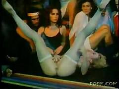 Xxx Rewind (Classic Pornos)...