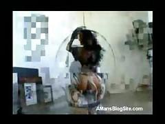Amansblogsite.Com Xxx Sexy Girls Ass Compilation Edition..