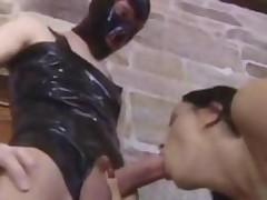 Facial Compilation On Pornstar