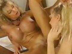 Hot Sluts In Porn Compilation