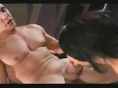 Babe Pornstar Eva Angelina Hardcore Compilation Sex