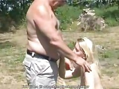 Doctor Pounding A Teenage Hottie