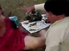 Indian Doctor Picnic Sex Scandal