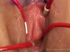 Creampie Big Tits Doctor5