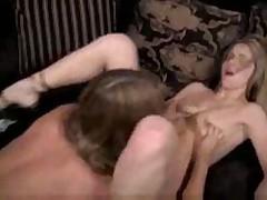Amateur Homemade Lesbian Orgasm Compilation