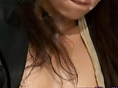 Posh Glam Cum Facial Bukkake Gloryhole Whore